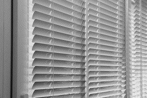 types window blinds riverside ca