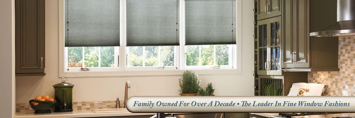 window treatments riverside ca