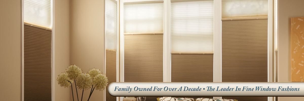 window fashions riverside ca