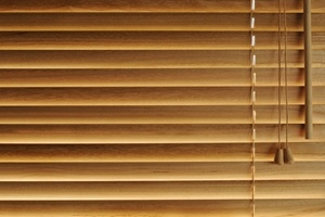 wood blinds riverside ca