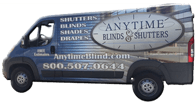 blinds shutters riverside ca